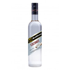 Ликер Кокос Barmania Coconut 0.7 л