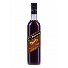 Ликер Кофе Barmania Coffee 0.7 л
