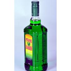 Ликер Пизан Амбон (Pisang Ambon) 1 литр