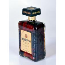 Ликер Амаретто Дисаронно (Amaretto Dissaronno ) 1 литр