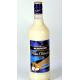 Ликер Пина Колада (Pina Colada) 1 литр