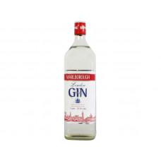 Джин Мальборо (Marlborough) 1 литр