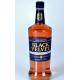 Виски Блэк Вельвет (Black Velvet) 1 литр