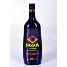 Ликер Passoa (Пассоа)
