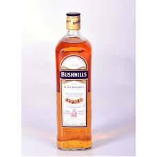 Виски Бушмилс Ориджинал (Bushmills Original) 1 литр