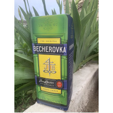 Ликер Becherovka 2 литра