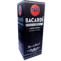 Ром Bacardi 2 литра