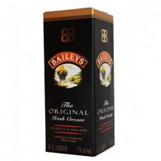 Ликер Baileys 2 литра