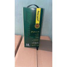 Виски Jameson 3 литра