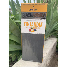 Водка Finlandia Nordic Berries 2 литра