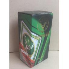 Ликер Jagermeister 2 литра