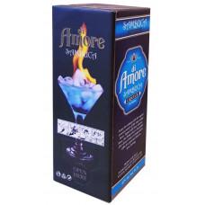 Самбука di Amore 2 литра