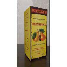 Водка Hrushcovice 2 литра