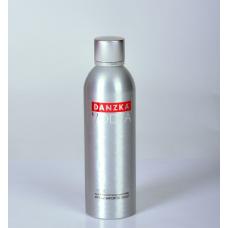 Водка Данска в стекле, Данзка (Danzka) 40% 1л