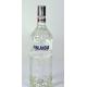 Водка Финляндия в стекле (Finlandia) 40% 1 литр