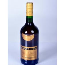 Бренди Napoleon Chevalier (Наполеон Шивалье) 1 литр