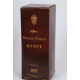 Коньяк Kvint Monte Choco 2 литра