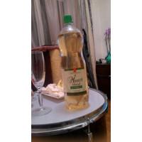 Шампанское Мускат