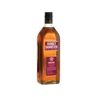 Виски Hankey Bannister 1 литр