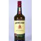 Виски Джеймсон (John Jameson) 1 литр