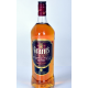 Виски Грантс (GRANT'S FAMILY RESERVE) 1 литр