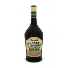 """Ликер сливочный """"O'Casey's Irish Cream"""" 0,7 л 17%"""